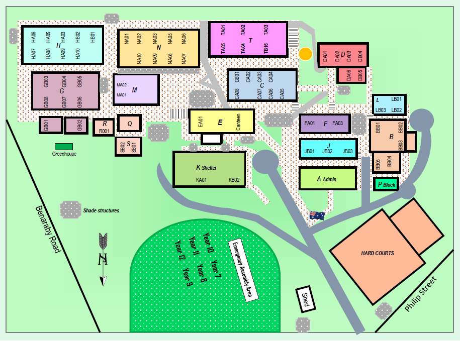 TSHS Map.PNG