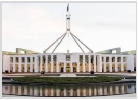 SOSE News - Canberra Trip